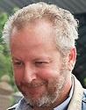 Daniel Stern (actor) - Wikipedia