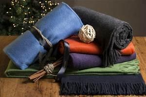 Idee Cadeau Noel Pour Homme : id e cadeau homme pour no l inspirations pour offrir le meilleur cadeau ~ Melissatoandfro.com Idées de Décoration