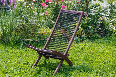 Lawn Chair Webbing Repair, Replacement, And Myriad Other Tips. Big Lots Furniture For Patio. Discount Patio Furniture Vancouver Bc. Patio Lounge Chairs With Ottoman. Wicker Patio Furniture For Cheap. Patio Furniture Stores In King Of Prussia Pa. Patio Furniture Clearance Kroger. Hotukdeals Patio Set. Square Patio Paving Kits