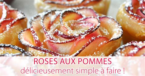 comment faire un dessert simple dessert aux pommes impressionnant et simple 224 faire