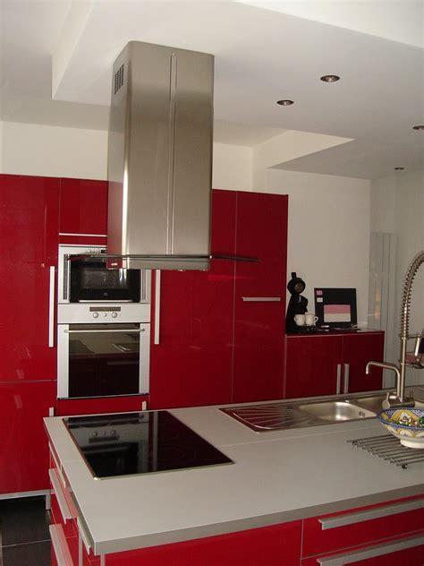 maison cuisine cuisine centrale maison images