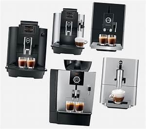 Kaffeevollautomat Für Singles : jura f r zuhause bonoffice ihr jura fachh ndler am ~ Michelbontemps.com Haus und Dekorationen