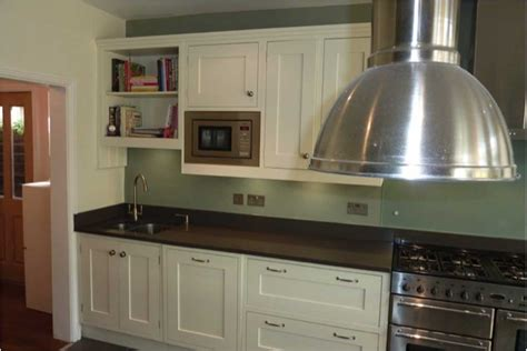 custom painted kitchen cabinets painted furniture painted cabinets rm d 233 cor 6403