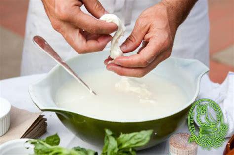 Eiropas tautu virtuve - Buts