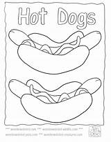 Coloring Pages Dog Dogs Cartoon Realistic Sheets Printable Wonderweirded Animal Teacher Echo Getcoloringpages Animals Ll Worksheets Printables Colorng Popular sketch template
