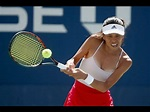 Shot of the Month, September 2018: Hsieh Su-wei - YouTube