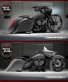the beast recliner check out this radical customized cross country victory 2710