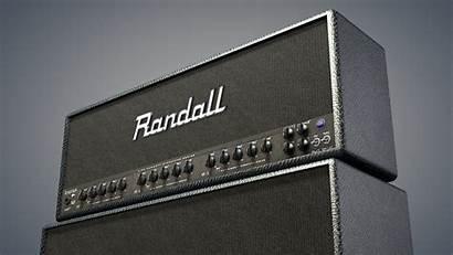 Amp Guitar Dxf Stl 3d C4d 3ds