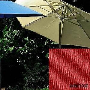 stern sonnenschirm push up 250 6tlg alu silb knicker art With französischer balkon mit sonnenschirm stern