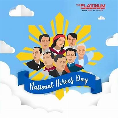 Clipart Philippine Hero Karaoke Platinum Webstockreview