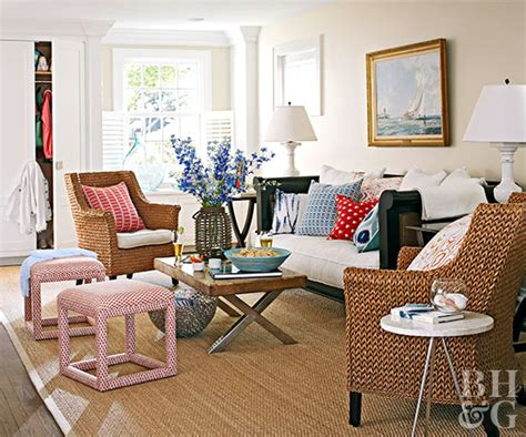 Smallspace Solutions For Every Room  Better Homes And. Sears Living Room Sofa. White Couch Living Room Set. Living Room Setup Ideas. Living Room Fan Light. Beautiful Living Room Pictures. Living Room Tall Lamps. Dining Room And Living Room Ideas. Living Room Furniture Los Angeles