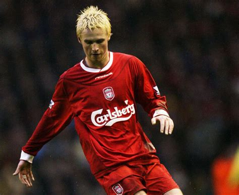 Anthony Le by Anthony Le Tallec The 20 Worst Liverpool Signings This