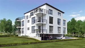 4 Familienhaus Kaufen : neubau penthousewohnung im 5 familienhaus in bopfingen ~ Lizthompson.info Haus und Dekorationen