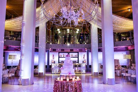 Wedding Reception Lighting by At Light The Importance Of Wedding Lighting
