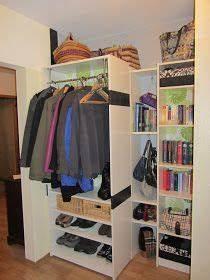 Schuhschrank Selber Bauen Billy : pin auf flur ~ Watch28wear.com Haus und Dekorationen