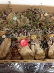 306 best homespun christmas images on pinterest christmas ideas country christmas and