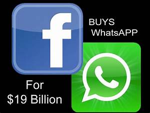 Facebook-buys-whatsapp-for-19-billion-to-save-fb-messenger ...