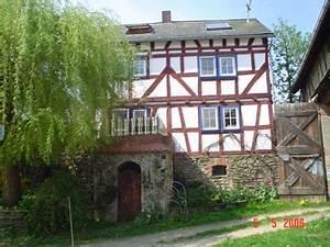 Wohnen Im Fachwerkhaus : immobilien kleinanzeigen fachwerkhaus ~ Markanthonyermac.com Haus und Dekorationen