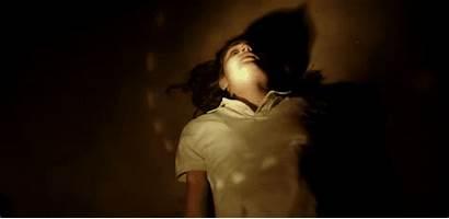 Netflix Veronica Horror Film Scary Scare Halloween