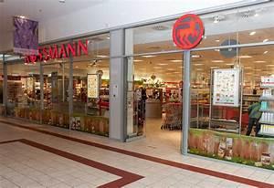 Rossmann Online Fotos : rathauspassage pinneberg rossmann rathauspassage pinneberg ~ Eleganceandgraceweddings.com Haus und Dekorationen