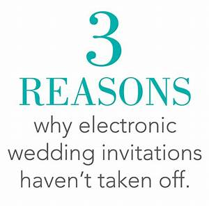 Electronic wedding invitations invitations by dawn for Electronic wedding invitations etiquette
