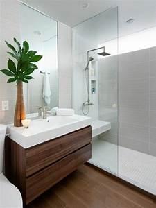 les 25 meilleures idees de la categorie salle de bains With awesome puit de lumiere maison 18 salle de bain idees
