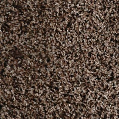 simply seamless carpet tiles sles simply seamless soho greene twist 24 in x 24 in