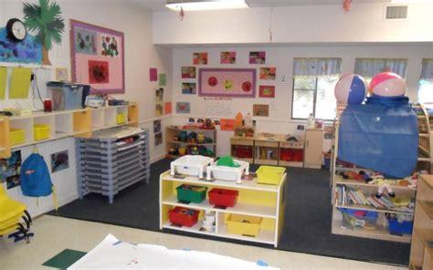 alexandria va preschools franconia kindercare carelulu 579
