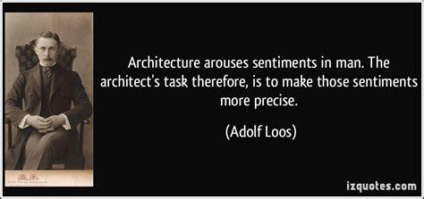 Sentimental Quotes For Facebook Picture. Quotesgram