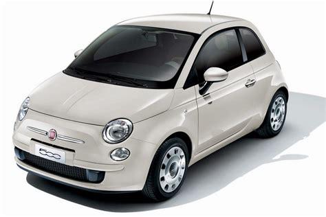 Fiat Pop 500 by Fiat 500 1 2 Pop Lease Not Buy