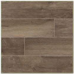 flooring home depot excellent the home depot photos u reviews hardware stores n with best home