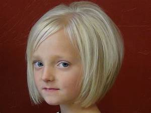 Cut Short Style Into Little Girls Hair And Style Boys And Girls Hair Styles