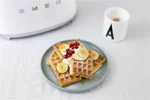 Toaster Mit Backofen : 3 rezepte mit dem toaster frisch verliebt blog aus berlin ~ Whattoseeinmadrid.com Haus und Dekorationen