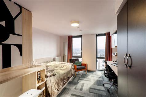view student accommodation newcastle mystudenthallscom