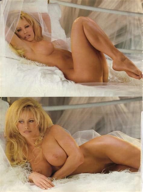 Rena Mero Nude Pics Seite