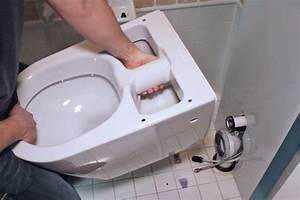 Stand Wc Einbauen Toilette Einbauen Aquaclean Sela Stand Wc