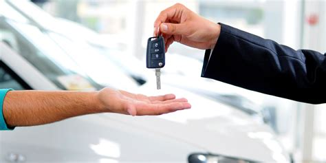 Car Key Replacement In Tampa  Unlock Me & Services. Best Deal Car Insurance Cheap Towing San Jose. Georgetown College Dean Publix Personal Plans. What Is An Nurse Practitioner. Major Depressive Disorder Dsm V. Nrotc Colleges In California. Medical Informatics Degree Boats For Parties. Technology Conference Nyc Project Manager Crm. Divorce Attorney Little Rock Ar