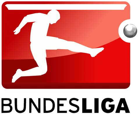 bundesliiga wikipedia