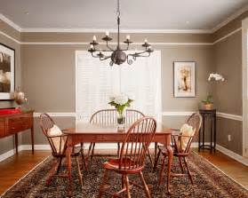 Colors To Paint A Dining Room by Save Email
