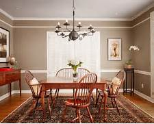 Paint Ideas For Dining Room by Save Email