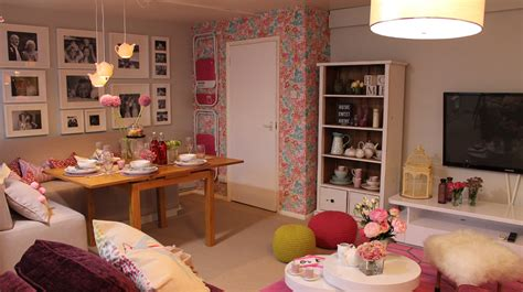 reigate makeovers  minute makeover