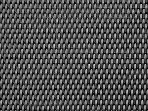 Bodenplatten Balkon Kunststoff : betrieb wohnen garten und vieles mehr schmutzfangmatte ~ Sanjose-hotels-ca.com Haus und Dekorationen
