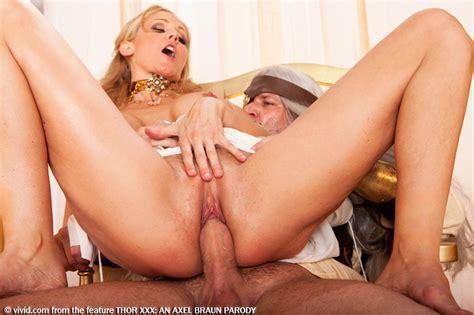 Vivid Porn Parodies - Sex Porn Images