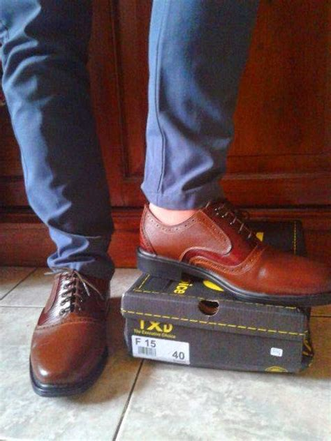 Harga Tas Merk Kickers tas sepatu model sepatu pria merk kickers