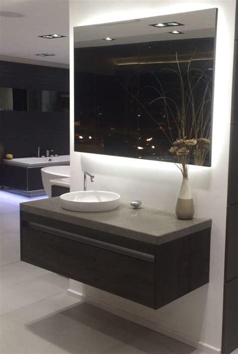 Modern Bathroom Units by Ideas Modern Bathroom Fitted Furniture Bluewater