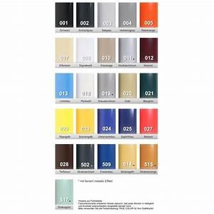 Handlauf Kunststoff Selbstmontage : pvc kunststoff handlauf f 408 40x8 mm meterware 10 ~ Watch28wear.com Haus und Dekorationen