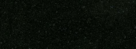 granite beta granite