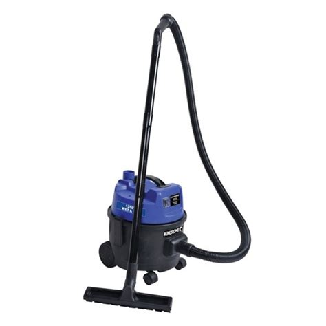 shed vac shed vacuum 15l 240v 1250w vacuums 6