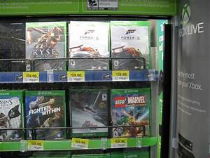 The Gallery For Gt Xbox One Price At Walmart