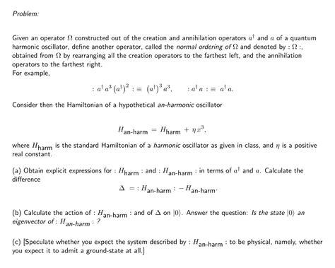 Physics Homework Help Free by Physics Homework Help Free Nerettr X Fc2